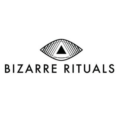 Shows - Bizarre Rituals