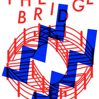Shows - Bridge Radio