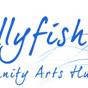 Jellyfish Arts Hub Show