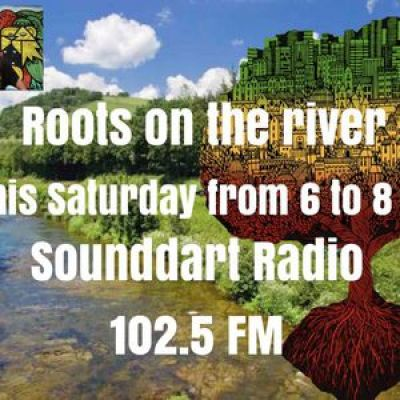 Shows - Roots on the River