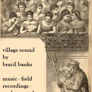 The Village Sound