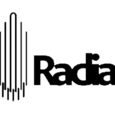 Shows - Radia