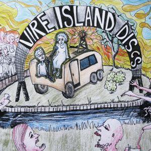 Vire Island Disks