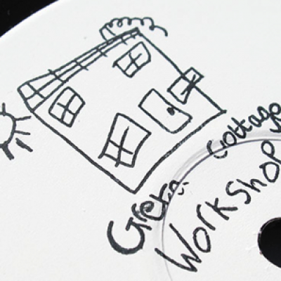 Shows - Greta Cottage Workshop Radio