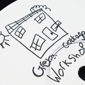 Greta Cottage Workshop Radio
