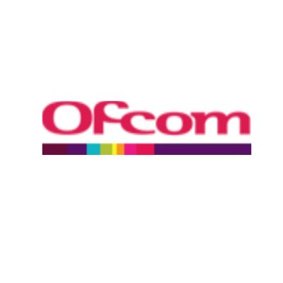 Our Community - Ofcom