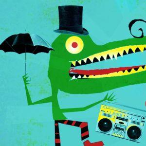 Rambunctious Radio