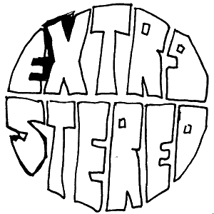 The extrastereo Show